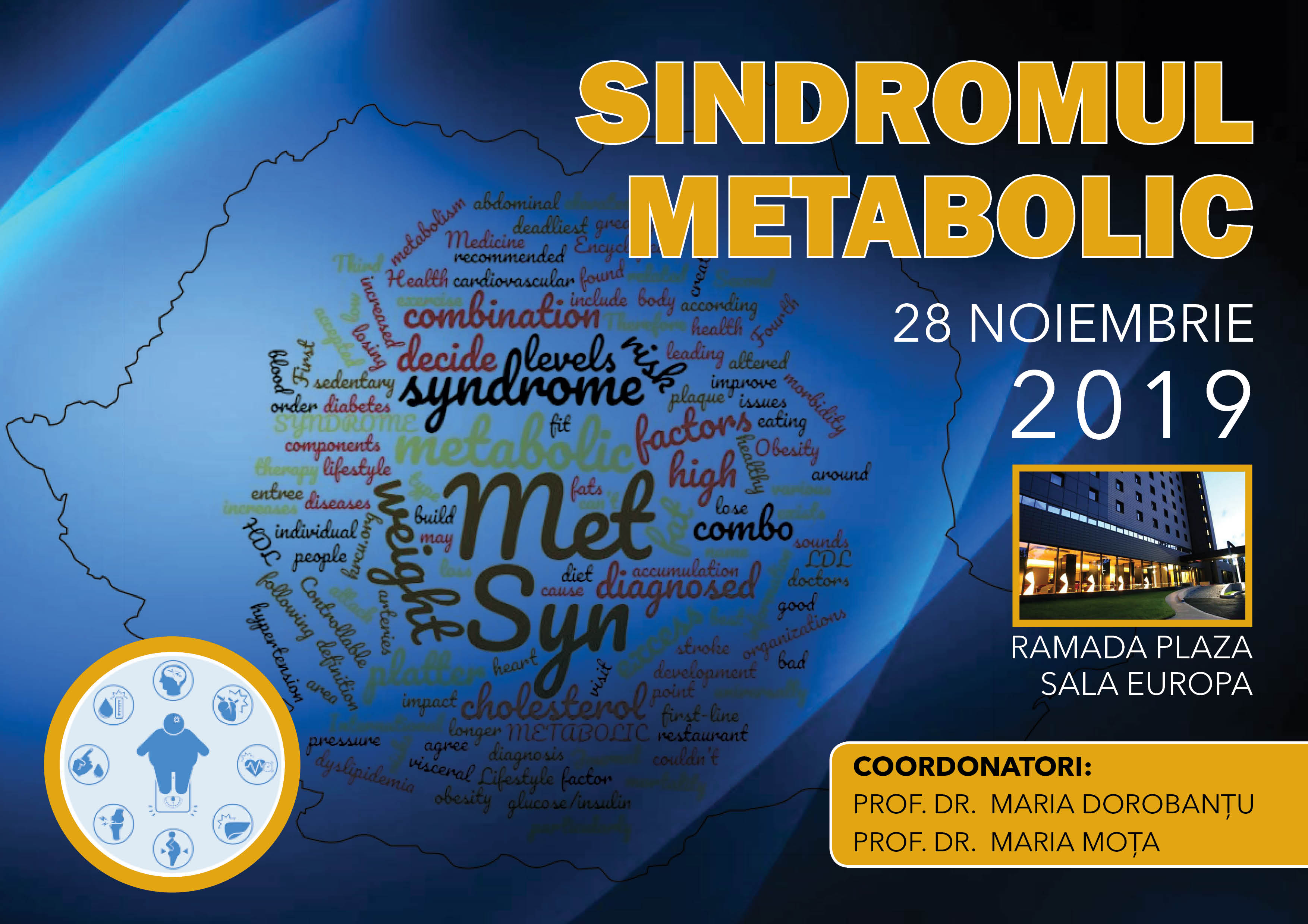 Sindrom metabolic 28 nov (1)