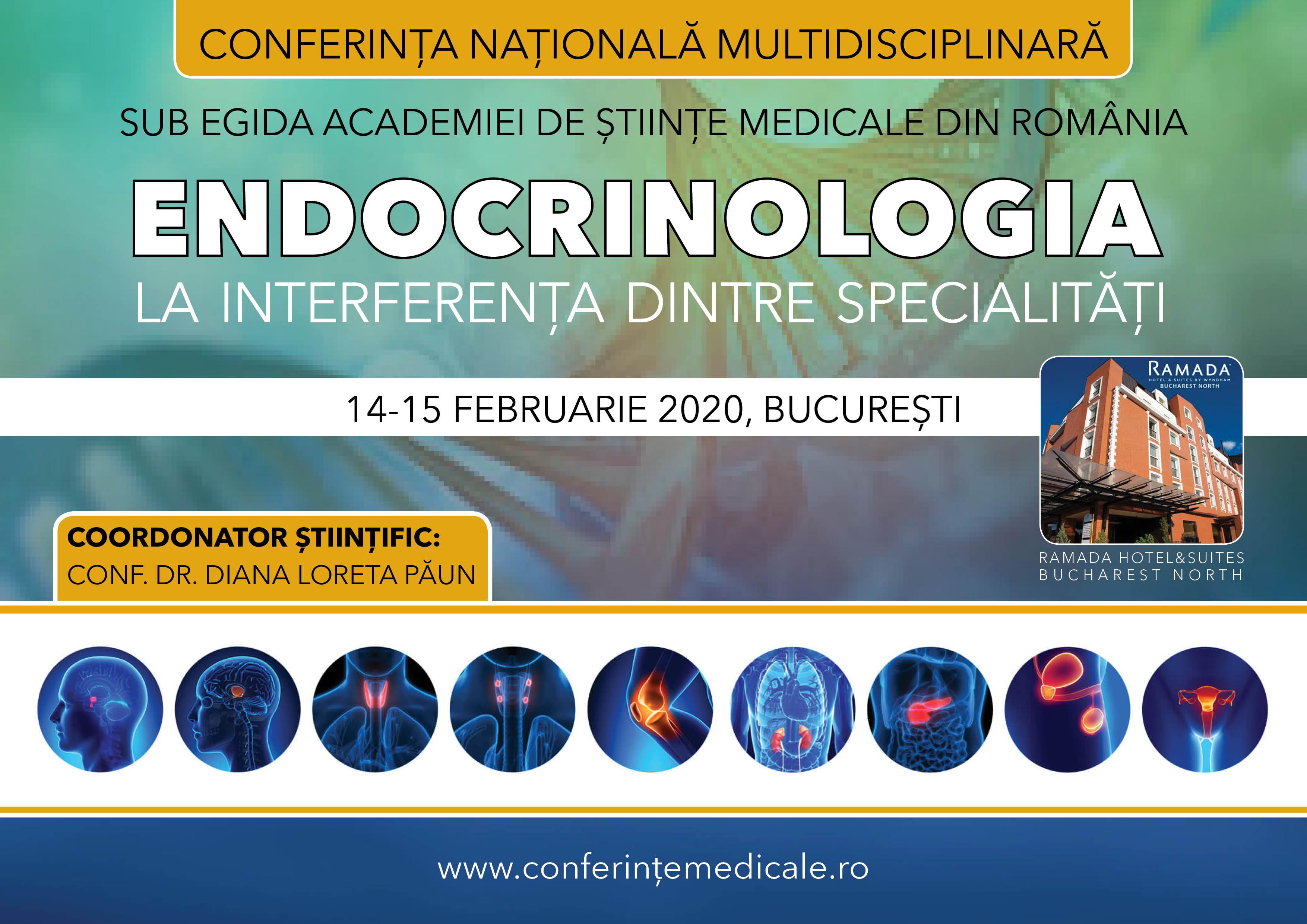 Endocrinologie 2020 okok