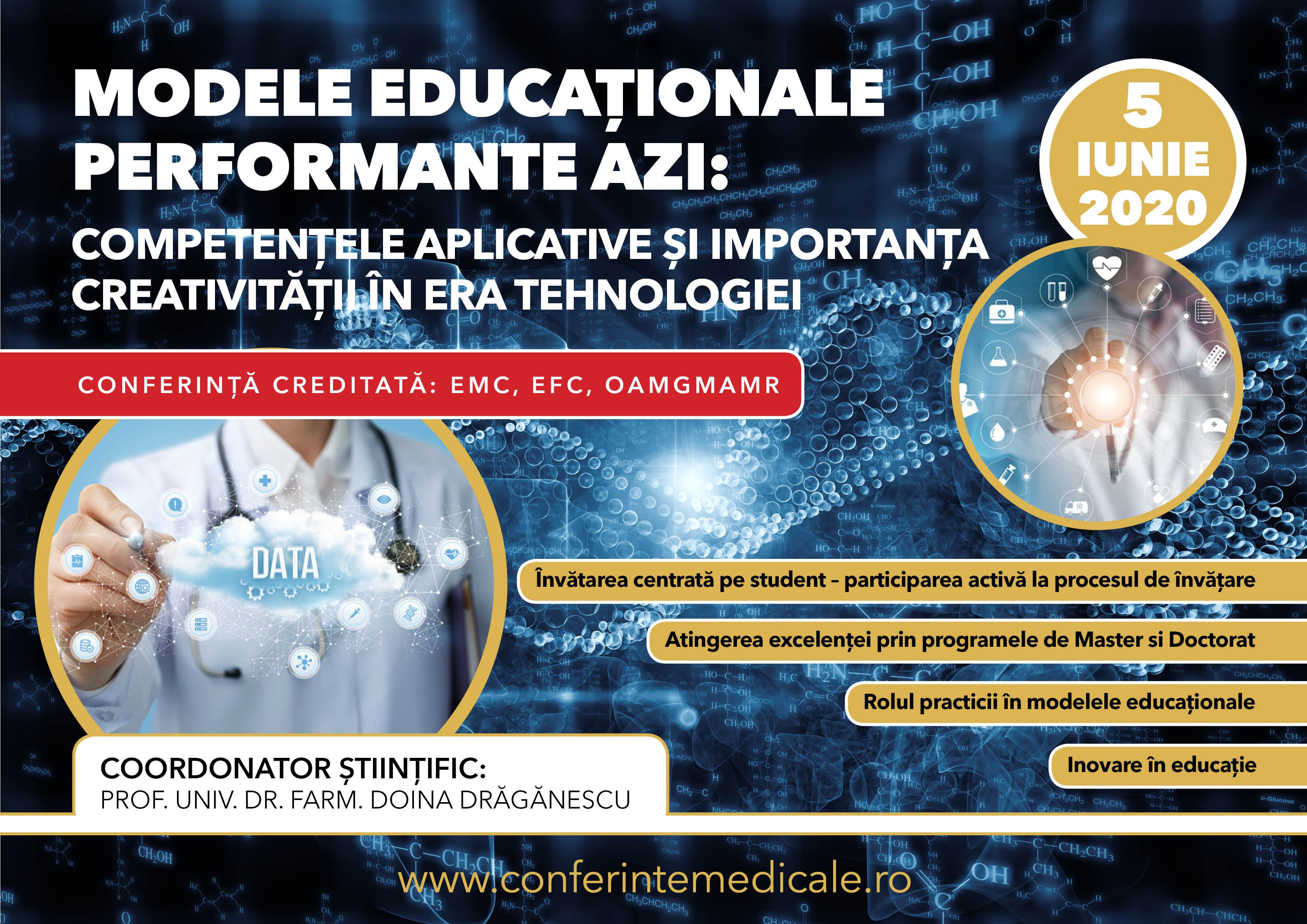 Conf Educatie 2020 (2)