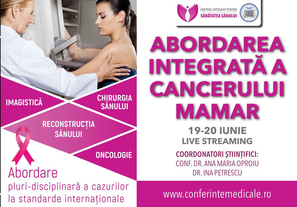 ABORDAREA-INTEGRATA-A-CANCERULUI-MAMAR