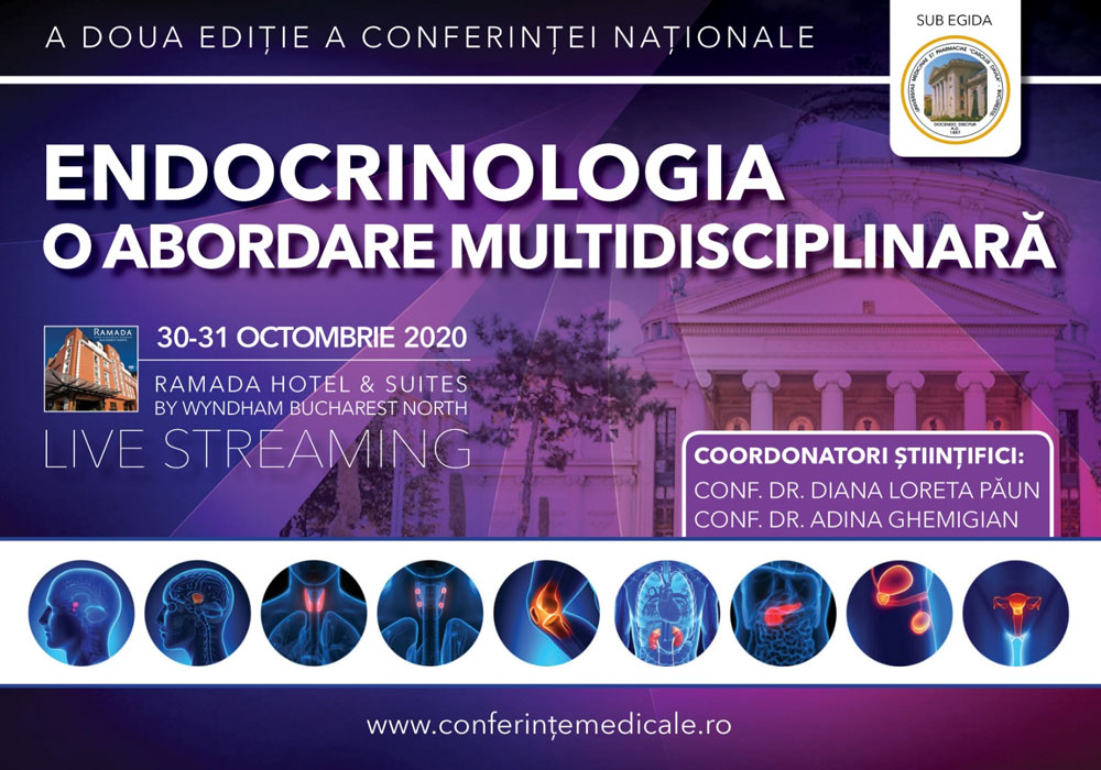 ENDOCRINOLOGIA--O-ABORDARE-MULTIDISCIPLINARA