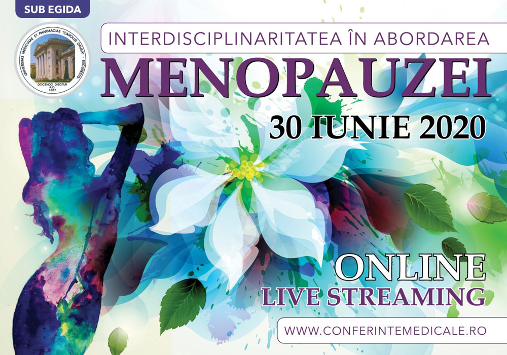 MENOPAUZA-CONCEPT-INTERDISCIPLINAR