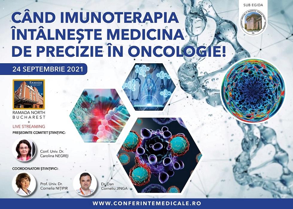 Oncologie sept 2021