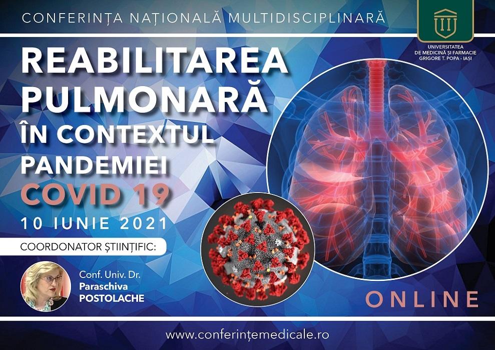 Reabilitare-pulmonara-2021-1
