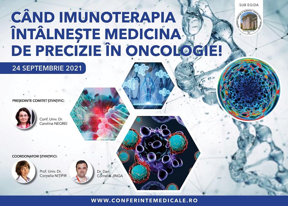 Oncologie sept 2021 (1)