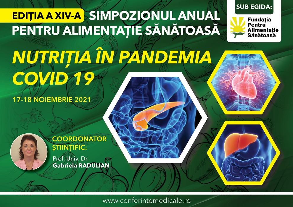 FPAS 2021 (2)