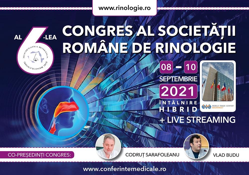 Congres SRR 2021 (1)